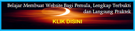 kursus-online.com